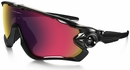 Oakley Jawbreaker Iridium Polarized Sunglasses