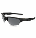 OAKLEY Men's Half Jacket 2.0 Sunglasses