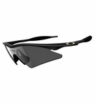 Oakley Men's M Frame Sweep Sunglasses