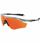 Oakley Men's M2 Frame Sunglasses
