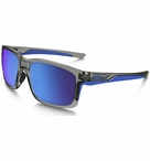 Oakley Men's Mainlink Sunglasses