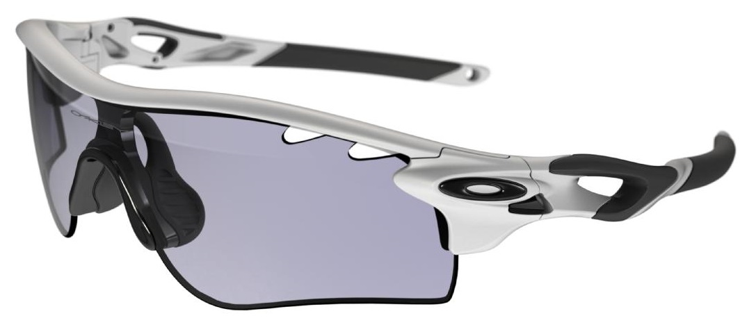 oakley sunglasses on clearance  mens oakleys Archives
