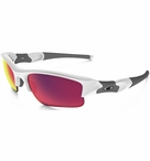 Oakley Men's Prizm Flak Jacket XLJ Sunglasses