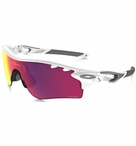 Oakley Men's Prizm Radarlock Sunglasses