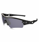 Oakley Men's Radar Path Photochromic Sunglasses