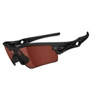 OAKLEY Men's Radar Path Sunglasses