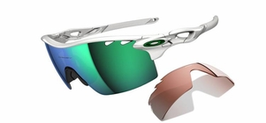 Oakley Men's RADARLOCK XL