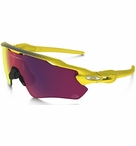 Oakley Radar EV Path Prizm Tour de France Sunglasses