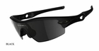 Oakley Men's Radar Pitch Sunglasses