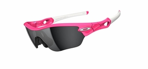 Oakley Wmn's RADAR EDGE Sunglasses