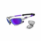 Oakley Women's RACING JACKET Sunglasses