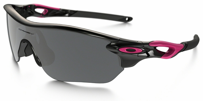 Oakleys Womens Sunglasses  oakley womens sunglasses for running