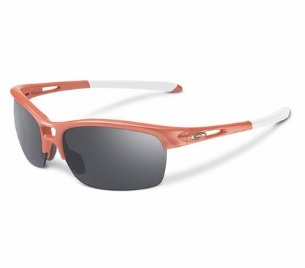 Oakley Women's  RPM Squared Sunglasses