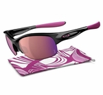 Oakley Women's Sunglasses