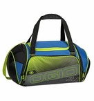 OGIO Endurance 2.0 Duffle Bag