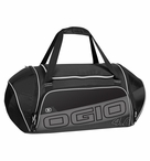 OGIO Endurance 4.0 Transition Bag