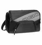 OGIO Quickdraw Bag