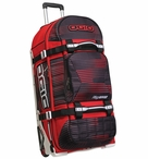 OGIO Rig 9800 Rolling Luggage Bag