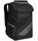 OGIO X-Train 2 Backpack