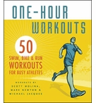 One Hour Workouts