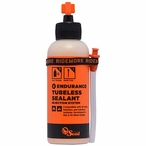 Orange Seal Endurance Tubeless Sealant w/Injector