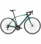 Orbea Avant Hydro | 2017 Road Bike