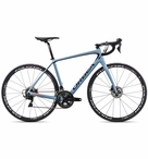 Orbea Avant OMP | 2017 Road Bike