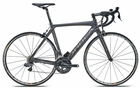 Orbea Orca Bronze Ultegra Di2 Road Bike