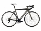 Orbea Orca BRV Road Bike