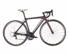 Orbea Orca Dama B105 Women's Road Bike