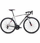 Orbea Orca OME | 2017 Road Bike