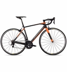 Orbea Orca OMP | 2017 Road Bike
