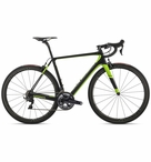 Orbea Orca OMR | 2017 Road Bike