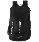 Orca 50L Transition Bag