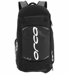 Orca 70L Transition Bag