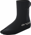 Orca Hydro Booties
