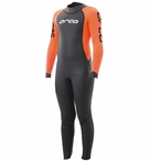 Orca Kid's Openwater Wetsuit