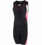 Orca Men's 226 Kompress Race Suit