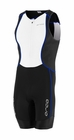 Orca Men's 226 Kompress Racesuit