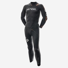 Orca Men's  3.8 Enduro Full Sleeve Wetsuit