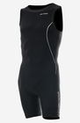Orca Men's Core Race Suit with Back Zip