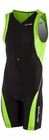 Orca Men's Core Racesuit