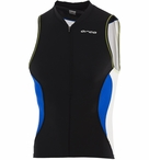 Orca Men's Core Tri Top
