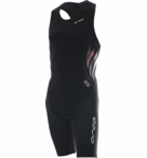 Orca Men's Featherlight Racesuit