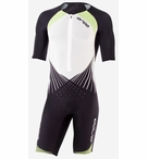 Orca Men's RS1 Dream Kona Aero Race Suit