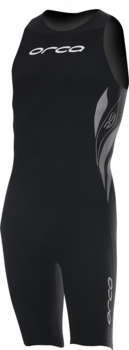 Orca Men's Swimskin