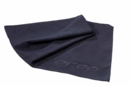 Orca Sports Chamois Towel