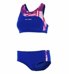 Orca Women's 226 Enduro 2pc Swimsuit