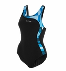 Orca Women's 226 Enduro Swimsuit