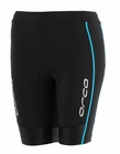 Orca Women's 226 Kompress Tri Short